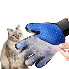 Выгодная цена на <b>Grooming</b> Glove Dog — суперскидки на ...