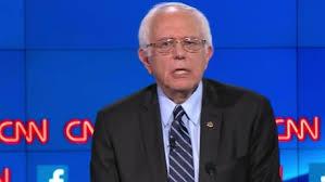Bernie Video Black Cnn Sanders Lives Matter r0rHq