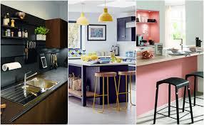11 lovely great kitchen designs amazing design
