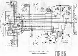 bmw f800r wiring diagram bmw wiring diagrams online 1975 1976 slash6 wiring haynes jpg bmw f r wiring diagram