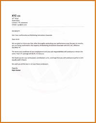 certification letter certificate of attestation sample best of employment certification