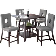 modern black and white dining table. large size of dining room:awesome black table round room sets cheap modern and white