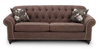 furniture row couches. sofa mart: hampton : ss-bchmgr $899 furniture row couches f