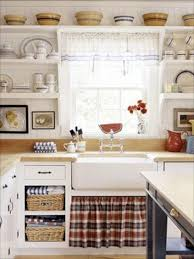 red country kitchens. Interesting Country For Red Country Kitchens
