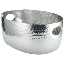 Aluminum Tub Lightinghome Co