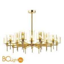 Купить <b>люстру Odeon Light</b> Diatra <b>4689/20</b> с доставкой по всей ...