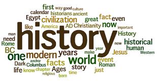 「history」的圖片搜尋結果