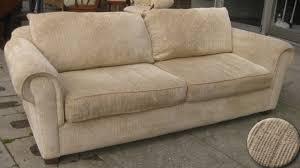 Image Oversized Sold Soft Sofa 80 Uhuru Furniture Uhuru Furniture Collectibles Sold Soft Sofa 80