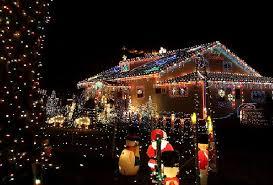christmas house lighting ideas. adsmithshousewithxmaslights christmas house lighting ideas o