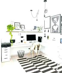extraordinary home office ideas. Ikea Home Office Ideas Extraordinary Furniture Sale White Desk A