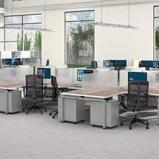 office room design gallery. Gallery. Open Plan Office Room Design Gallery Y