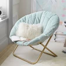 cool chairs for bedrooms. Plain Bedrooms Beanbags Lounge Speaker  Gaming Chairs And Cool For Bedrooms PBteen