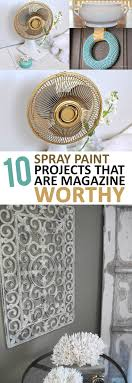 crafting crafting s tutorials home diy sewing s repurpose projects