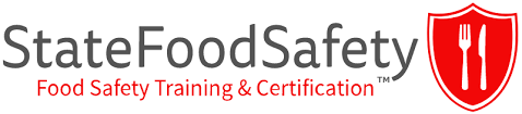 We did not find results for: Faq Support Statefoodsafety Com
