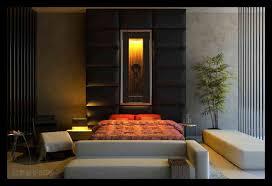 One Room Living Design Inspirational Kids Room Design Home Furniture Kids Design