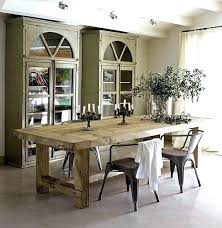 country style dining table sets solid oak round kitchen table rustic round dining room tables country country style dining table sets