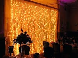 ceiling fairy lights party fairy lights room ceiling fairy lights net