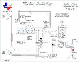 wiring diagram true t 49f wiring diagram fascinating wiring diagram true t 49f wiring diagram used wiring diagram model t 49f wiring diagram toolbox