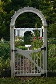 garden arch with gate garden arch with gate argos garden arch