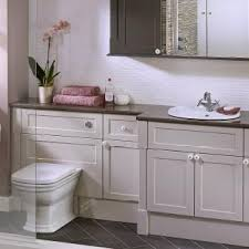 utopia furniture. Utopia Bathroom Furniture I