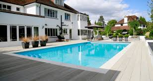 home swimming pools. Contemporary Pools Need Of Pool Enclosures For Swimming Pools Throughout Home L