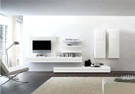 modular living room furniture systems uk. astonishing modular living room furniture systems storage uk u