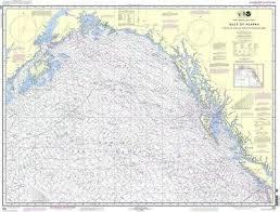 Noaa Nautical Charts For Sale Waterproof Charts Map Caribbean Sea Gulf Of Mexico