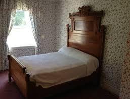 craigslist las vegas nv furniture