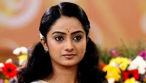 Namitha Pramod Phone Number, House Address, Contact Address, Email Id