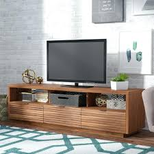 tv stand design living modern stand design and ideas cabinet ideas latest tv stand designs 2017