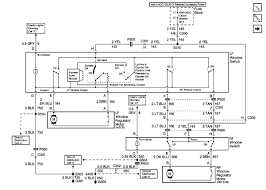 1966 grand prix wiring diagram wiring diagram 2007 pontiac grand prix wiring wiring diagrams online