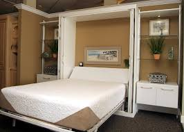 most comfortable murphy bed inside commercial wall systems comfort with regard to remodel 9