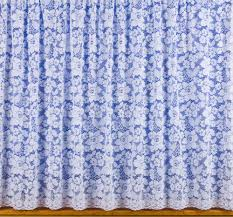 Net Curtains For Living Room Owl Curtains For Living Room Decorate Our Home With Beautiful