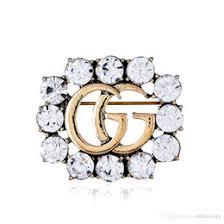 Gold Plate/Fill Pins, <b>Brooches</b>   <b>Jewelry</b> - DHgate.com
