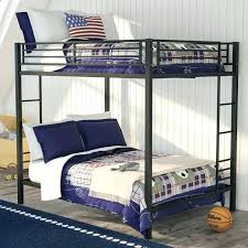 Bed Stores Around Me Bunk Bed Stores Near Me Full Over Full Bunk Bed ...