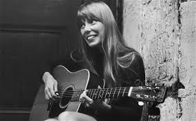 Image result for joni mitchell then and now