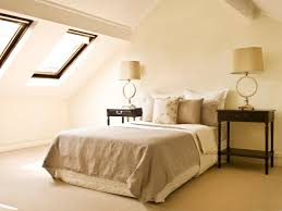 Attic Remodeling Ideas Loft Conversion Bedroom Design Ideas