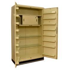Pharmaceutical Storage Cabinets Pharmaceutical Metal Storage Cabinet