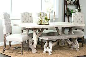 small table with bench round dining table with bench dining table with bench and chairs white