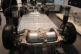 tesla electric car motor.  Motor Environment Friendly  For Tesla Electric Car Motor T