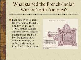 french n war ohio country 18