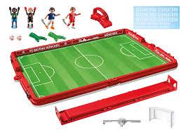Kleurplaten Voetbalstadion