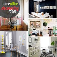 Small Picture Creative Home Office Decorating Ideas