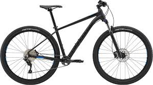 Cannondale Trail 5 Size Chart Trail 5 Cannondale Bicycles