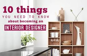 being an interior designer. Modren Being For Being An Interior Designer