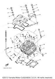 Yamaha oem parts diagram yamaha snowmobile oem parts diagrams