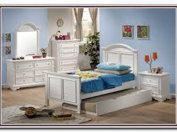 Ideas Amazing Marlo Furniture Bedroom Sets Marlo Furniture Bedroom ...