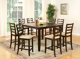 6 person round dining table medium size of dining person dining table dimensions 6 person round