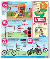 save up to 50 off with these cur toys r us canada code free toysrus ca promo code and other voucher find great deals on for toys