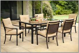 wallpapers martha stewart patio furniture kmart design that will make you feel cheerful for home decorating ideas with martha stewart patio furniture kmart